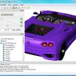 Balancer Demo 1.1.3.252 full screenshot