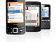 Nimbuzz Mobile 2.4 full screenshot