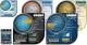 Xirrus Wi-Fi Monitor 1.2.1.4 full screenshot