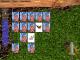 Lucky Farm 1.2 full screenshot