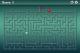 A Maze Race 1.5.1 full screenshot