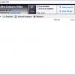 Ultra Adware Killer x64 4.3.0.0 full screenshot
