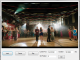 AVCHD Decoder Directshow filter SDK 1.0 full screenshot