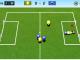 Soccer 1.6.2 full screenshot