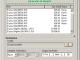Foto Video File Sorter 1.0.0.0 full screenshot