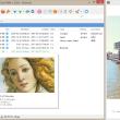 Portable XYplorer 18.20.0200 full screenshot