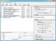 Free AVI to MP3 1.0 full screenshot