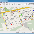 GPSMapEdit Portable 2.1.78.8 Fix 16 full screenshot