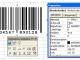 StrokeScribe 4.5.3 full screenshot