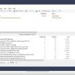 WinContig 1.05.03 full screenshot