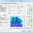 AC3 Filter 2.6.0b full screenshot