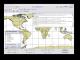 GPS-Simulator 2.2 full screenshot
