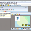 ScreenCamera.Net 1.4.7.10 full screenshot