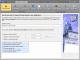 HTML Executable 4.7.1.0 full screenshot