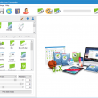 Insofta Cover Commander 5.0.0 full screenshot