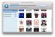 Leawo Tunes Cleaner V2.0.2 full screenshot