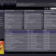 Songbird Portable 2.2.0 Build 245 full screenshot