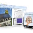 Ashampoo Home Designer Pro 4 4.1.0 full screenshot
