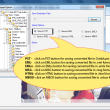 Convert OST to PST Software 2.0 full screenshot