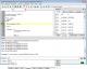 Affinic Debugger GUI for Linux 1.2.3 full screenshot