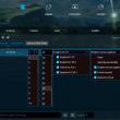 DVDFab Copy Suite 10.0.4.6 full screenshot