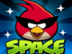 Angry Birds Space 2.0.0 full screenshot