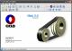 Ciclo VBelt 3.02 full screenshot