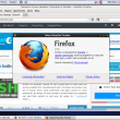 Firefox 17 17.0.1 full screenshot