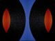 Particle Simulation 7.1 full screenshot