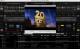 DJ Mixer Pro for Mac 2.0.3 full screenshot