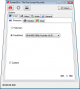 Screen2Avi 1.1 full screenshot