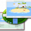 PC WorkBreak 7.0 full screenshot