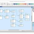 Software Ideas Modeler 10.68 full screenshot