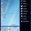 Lupo PenSuite 2016 full screenshot