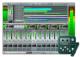 n-Track for Mac 2.2.0 full screenshot