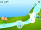 Water Jars 1.5.2 full screenshot