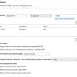 Office 365 Manager 4.1.1 full screenshot