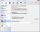 Public Kiosk Software 7.7 full screenshot
