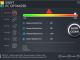 Swift PC Optimizer 1.3 full screenshot