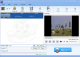 Lionsea Video To MP4 Converter Ultimate 4.7.1 full screenshot