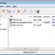Free Password Manager 1.1.17 full screenshot