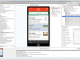 Mobile Application Testing EZ TestApp 3.0 full screenshot