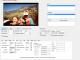 DVD Ripper SDK ActiveX 5.0 full screenshot
