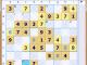 SudokuDragon 38 full screenshot