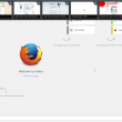 Firefox 28 28.0 full screenshot