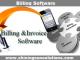 Billing/POS/ Inventory Software 10.1 full screenshot