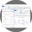 RedCrab - The Calculator 6.18.00 full screenshot
