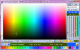Color Pick Pro 3.3.5.21 full screenshot