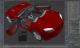 X-Blender 2.68 [rev14] full screenshot