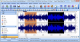 SuperEZ Wave Editor Pro 11.3.1 full screenshot